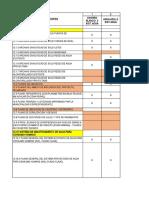 Planos Canchaque 2da Revision (1)