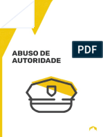 Abuso de Autoridade.pdf