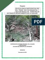 Perfil del proyecto reforestación Hatonuevo.pdf