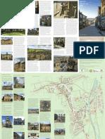 Haworth_ Village of the Brontës