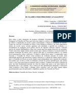 GURA_SCHNECKENBERG,2011. O Conselho de Classe como processo avaliativo.pdf