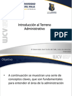 Introduccion-al-Terreno-Administrativo.pdf