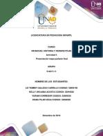 Trabajo final de Infancias.pdf