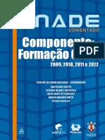 enade-formacao-geral_2009----2012.pdf