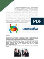 COOPERATIVA.docx
