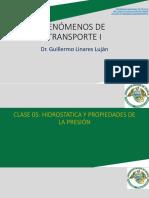 CLASE 05 2019-1.pdf