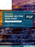 EMIS Insights - Brazil Mining Sector Report 2018_2022.pdf