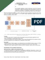 Metodologías de Gestión de Procesos