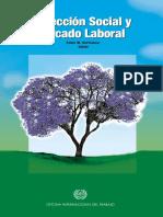 Texto Protección Social Y Mercado Laboral.pdf