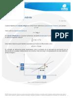 la integral indefinida1.pdf