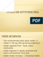 Tyroid Drug.ppt3