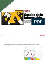 gestiondelainformacion-160512222007.pdf