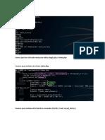 KIOPTRIX EXPLOTANDO MySQL Y LIMPIANDO RASTROS.docx