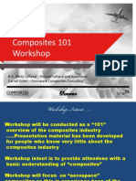 AeroDef-2017-Composites-101-Workshop.pdf