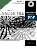 oxford New English File Upper-Intermediate Multipack B-Oxford.pdf