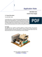 MS1000B-100JA-Application-Note (1) (2).pdf