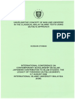 HUSSAIN_OTHMAN.pdf