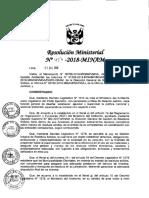 457-2018-RM GUIA PARA LA ELAB DE RR SS MUNICIPALES.pdf