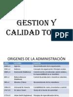 GESTION Y CALIDAD TOTAL- 4.pdf