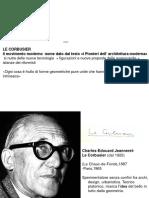 19.Le Corbusier.pptx