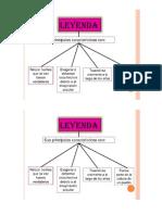 LEYENDA 10 COPIAS.docx