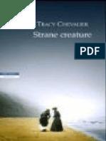 Strane creature - Tracy Chevalier.pdf