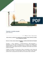 Cuando un adulto estudia - Lic. Norma Tauro.pdf