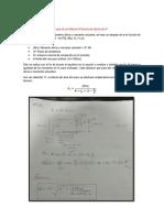 Pc1 Concreto Armado II