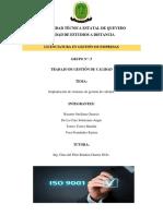 SISTEMA DE GESTION DE CALIDAD_GRUPO # 5.docx