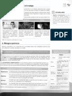 pdf formacion y orientacion laboral