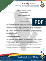 EDITAL TORNEIO DE RITUAL.docx