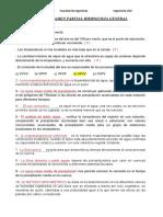 Examen-de-Hidrologia-2018_I.docx