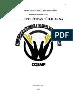 GUIA DE POLÍTICA PÚBLICA - RAYSSA.docx