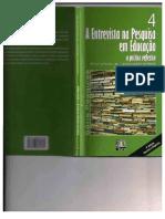 Livro-A-Entrevista-na-Pesquisa-em-Educação-A-Prática-Reflexiva-4ª-ed-2011-Heloisa-Szymanski-et-al.pdf