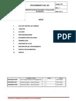procedimiento evaluacion de riesgos reparalia.pdf