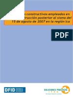SISTEMAS CONSTRUCTIVOS ICA.docx