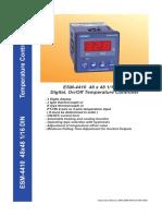 esm_4410 manual (1)