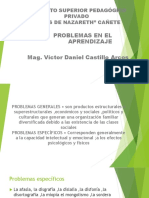 Diapositivas Prob Aprendizaje 5