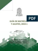 Guía+Proceso+de+Matricula+y+Ajuste+2019-1-1