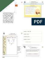 ruta matematicas 2.docx
