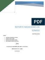 PRACTICA MEDICIONES DE SONIDO.docx