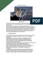 ENSAYO-PRESA-HOOVER (1).docx