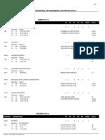 22_zootecnia.pdf