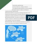DEFINICION_Y_CLASIFICACION_DE_LA_METROLO.doc