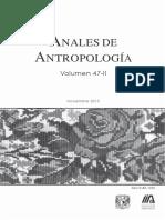 ANALES DE ANTROPOLOGIA.docx