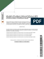 Certificado_Certificado Asistencia Comisión Negociadora - Concesión