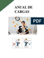 ACTIVIDAD 10 FACTORES DE RIESGO.docx