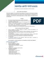 nuevHerrAntiInt.pdf