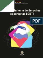 LGBTI-ReconocimientoDerechos2019
