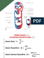Fiziologia vaselor 2009.ppt